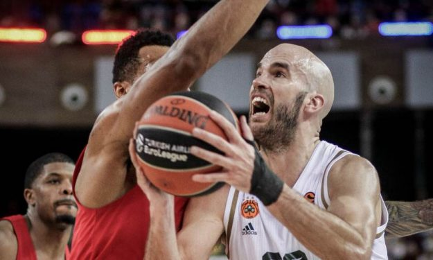 calathes_cska_pao_ball