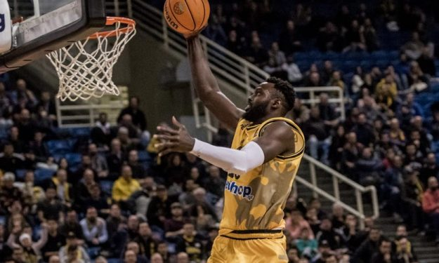 jerai grant aek basketball champions league