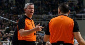 lamonica_referee_pao_barcelona
