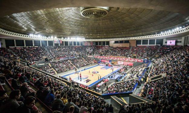 Eurobasket News