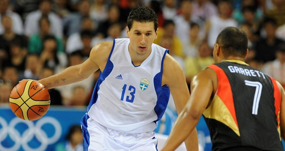 diamantidis_ethniki_2008-olympic-games