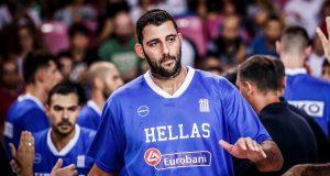 bourousis_ethiniki