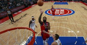 drummond_pistons_nuggets