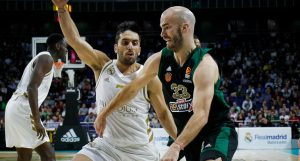 calathes_campazzo_real_pao