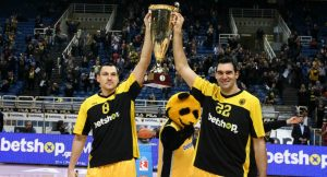 maciulis_mavroeidis_aek_cup
