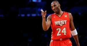 Kobe_bryant_all_star_game