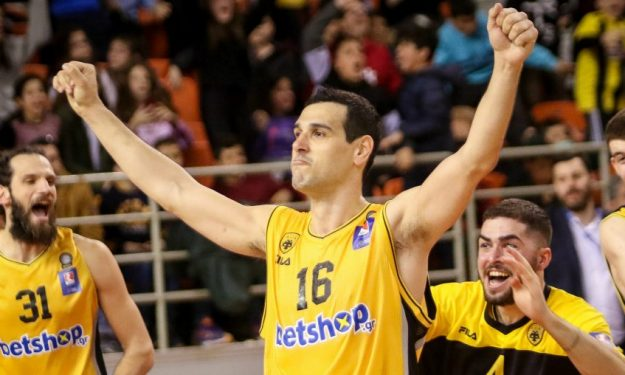 zisis_aek_telikos_cup