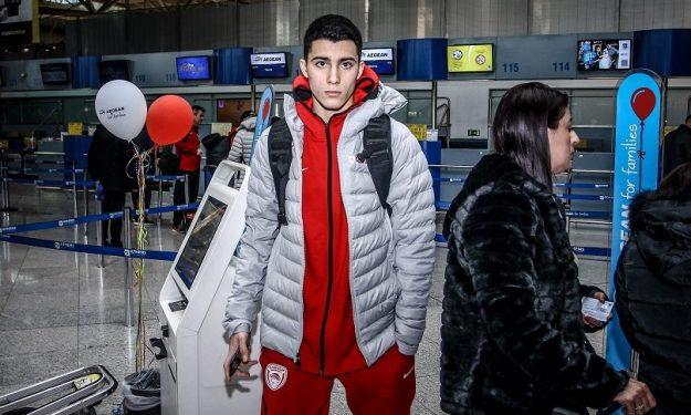 nikolaidis_olympiacos_aerodromio
