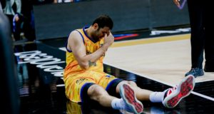 bourousis_gran_canaria_injury