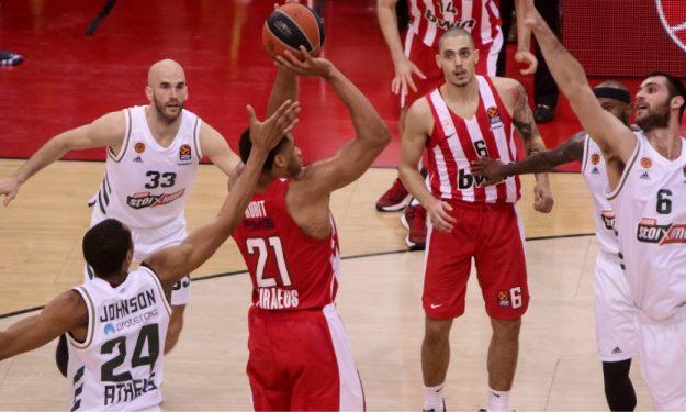rubit_olympiacos_panathinaikos