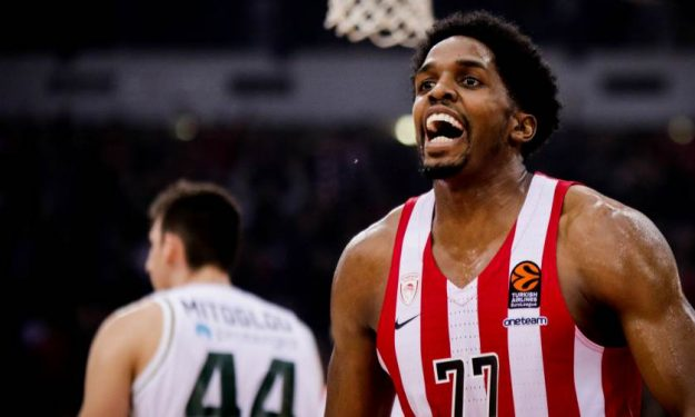 mckissic_olympiacos_pao