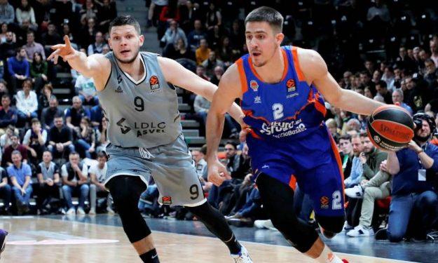 vanja-marinkovic-valencia-basket-eb19