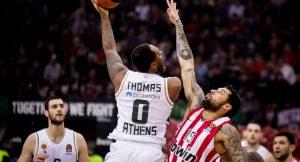 thomas_olympiacos_panathinaikos