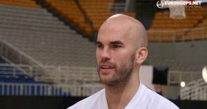 calathes_video_glomex