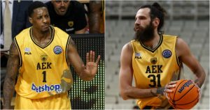 giannopoulos_chalmers_aek