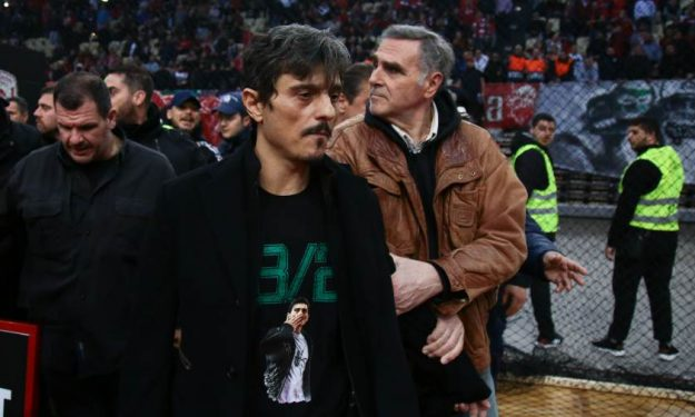 giannakopoulos_olympiacos_pao_sef