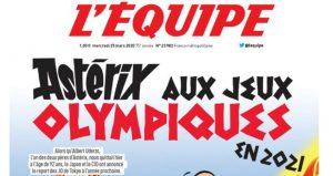 equipe_asterix