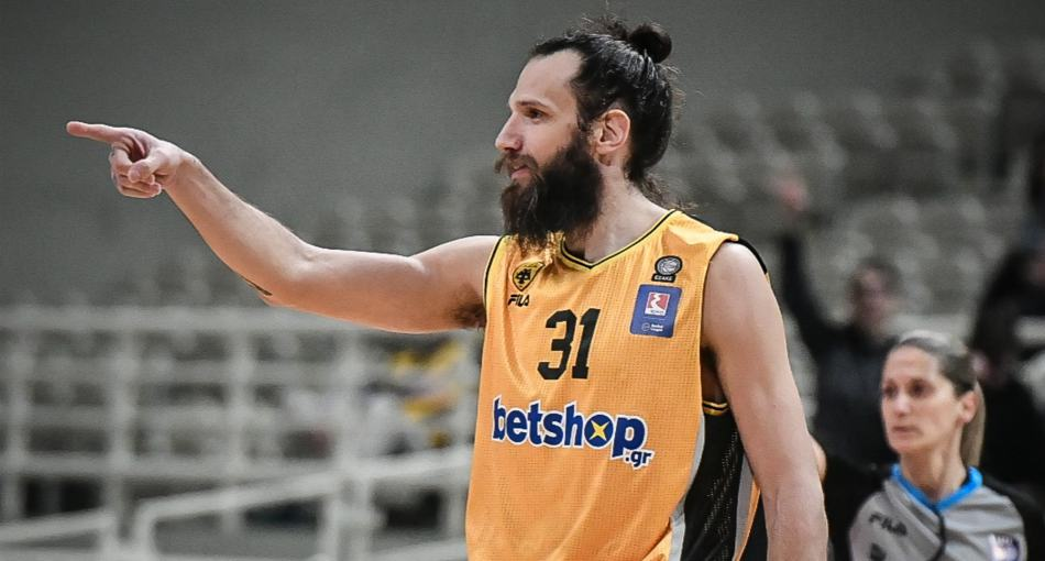 giannopoulos_aek
