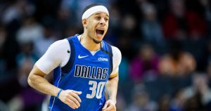 seth_curry_mavericks