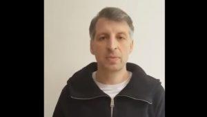 papaloukas_video_el
