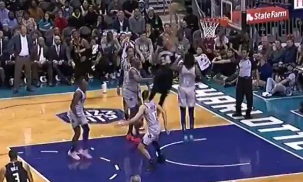 giannis_dunk
