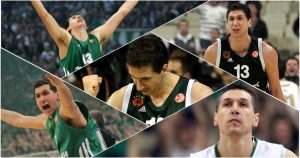 diamantidis_collage_euroleague_decade
