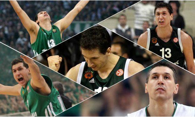 diamantidis_collage_euroleague_decade
