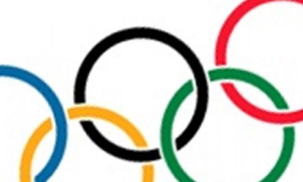 Le CIO viserait le 23 juillet la journée d'ouverture des Jeux olympiques de Tokyo 2021 - Championnat d'Europe 2020