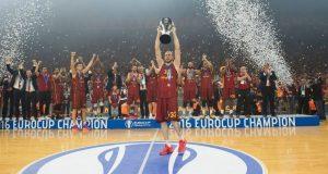 sinan-guler-galatasaray-eurocup-champs-2016