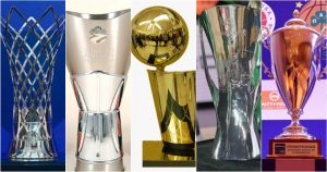 trophies_collage