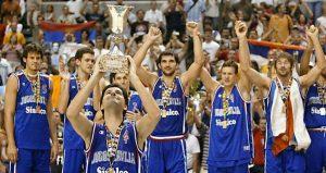 yugoslavia_wc2002