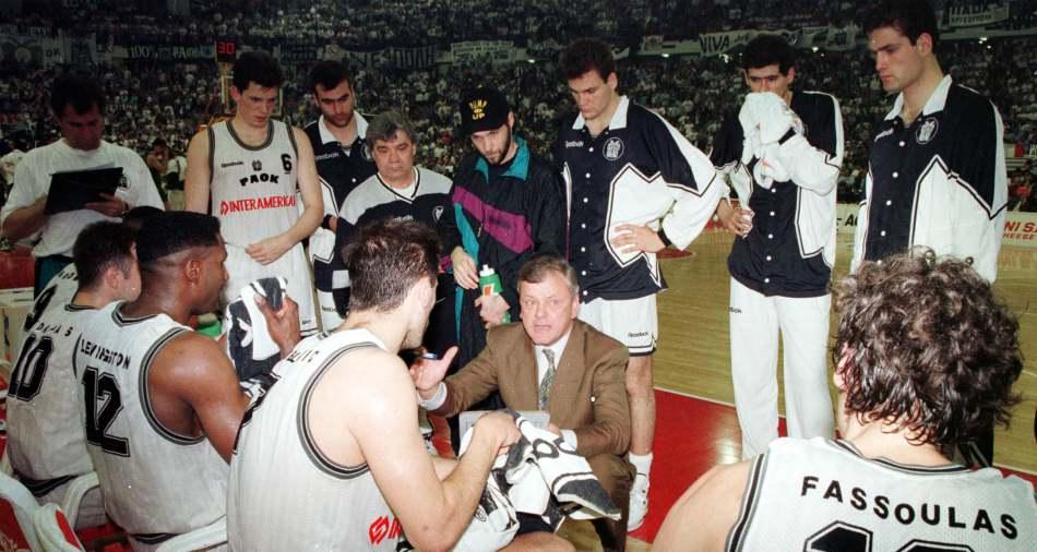 ivkovic_paok_pagos_finalfour1993
