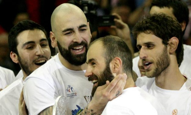 spanoulis_antic_olympiacos