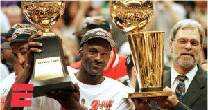 jordan_jackson_bulls_1998_cup