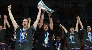 valencia_eurocup_2010