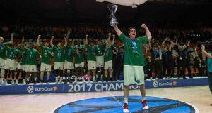 carlos-suarez-unicaja-malaga-champ-eurocup-2017-ec-finals-2017