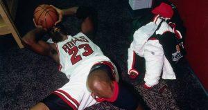 jordan_finals_1996_cry
