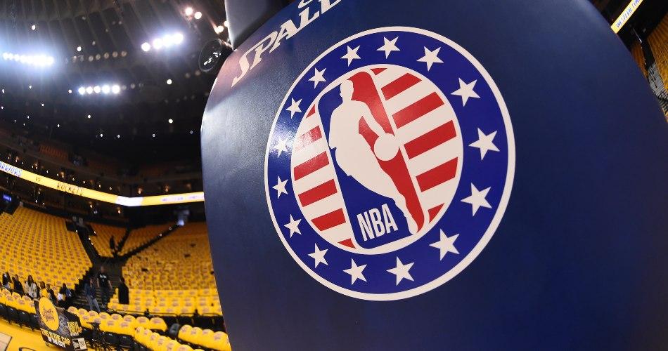 NBA announces deal with Google