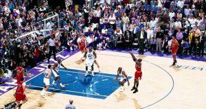 jordan_lastshot_bulls_jazz_1998_finals