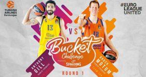 bucket_challenge
