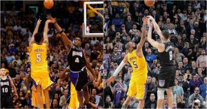 kings_lakers_buzzer_collage