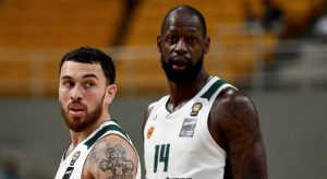 gist_james_panathinaikos
