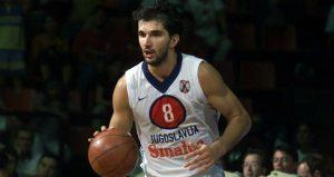 stojakovic_yugoslavia_eurobasket_2001