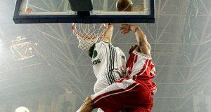 diamantidis_acker_pao_olympiacos_2007