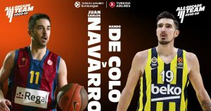 navarro_decolo_video