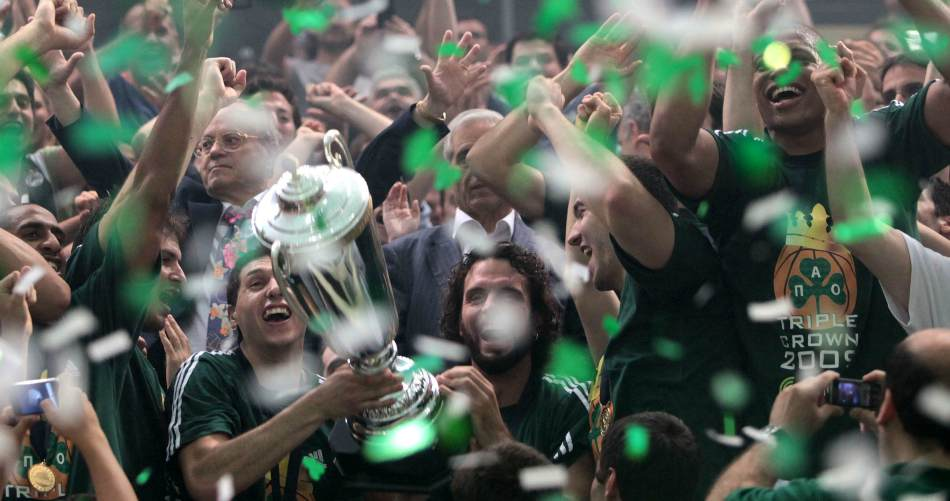 alvertis_diamantidis_pao_champ_2009