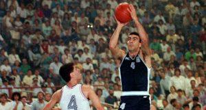 galis_petrovic_hellas_yugoslavia_eurobasket1987