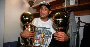 Duncan_1999_MVP