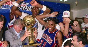 pistons_celebrate_1989
