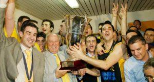 aek_champions_2002